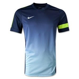 Nike Training Top III (Blue)
