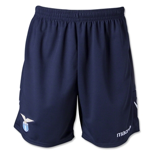 Lazio Training Short