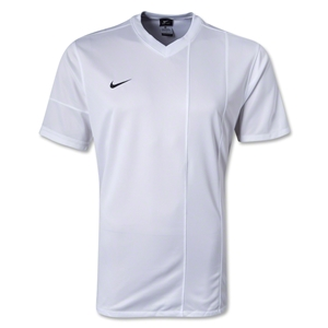 Nike Striker Jersey 13 (White)