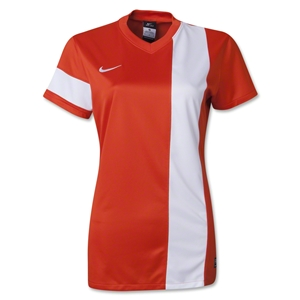 Nike Women's Striker Jersey 13 (Orange)