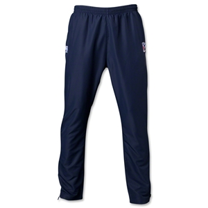 USA Rugby 13/14 Presentation Pant