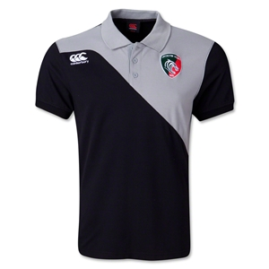 Leicester Tigers Training Polo