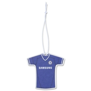 Chelsea Home Kit 13/14 Air Freshener