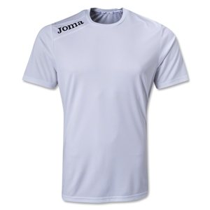 Joma Victory Jersey (White)