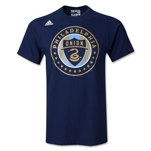 Philadelphia Union Native T-Shirt