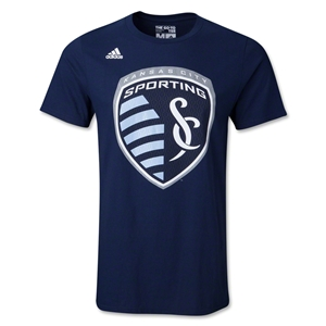 Sporting KC Native T-Shirt