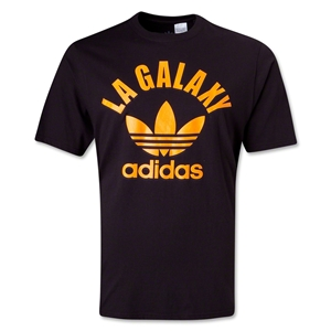 LA Galaxy Originals Hype T-Shirt