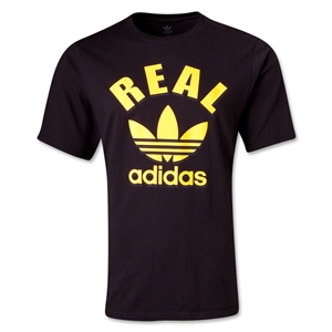 Real Salt Lake Originals Hype T-Shirt