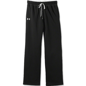 Under Armour Storm Transit Pant (Blk/Wht)