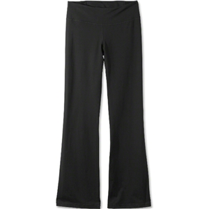 Under Armour Perfect Pant 31.5 Inseam (Blk/Grey)