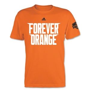 Houston Dynamo Graphic T-Shirt
