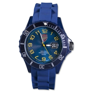 Arsenal 5A Analong Watch