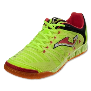 Joma Super Regate Indoor (Electricity/Red/Black)