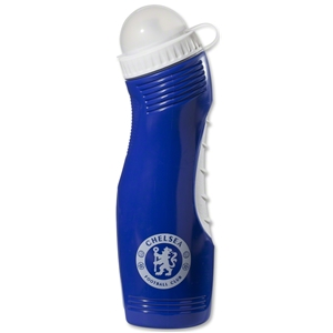Chelsea Water Bottle (Blue)