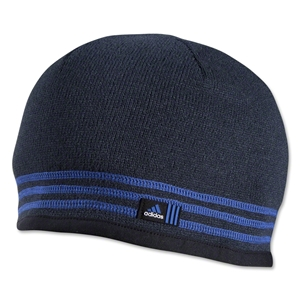 adidas Team Speed Beanie 2013 (Navy)