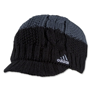 adidas Women's Colorado Brimmer (Black)