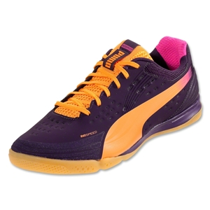 PUMA evoSPEED 1.2 Sala (Blackberry Cordial)