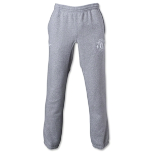 Manchester United Sweatpant