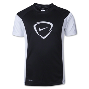 Nike Acadamy Boys Cat ID Top