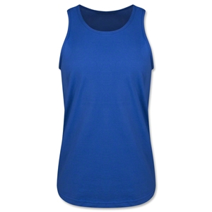Tank Top (Royal)