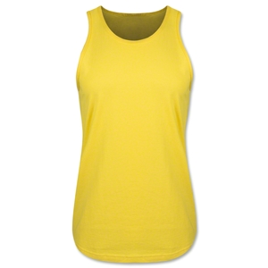 Tank Top (Yellow)