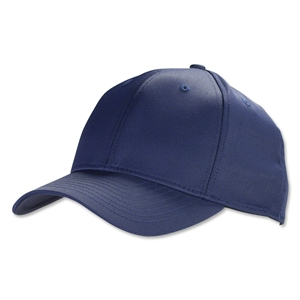 Flexfit Cap (Navy)