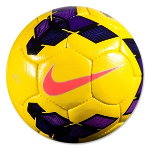 Nike Incyte Hi-Vis Ball