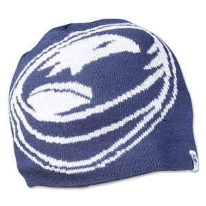 USA Rugby Shield Beanie
