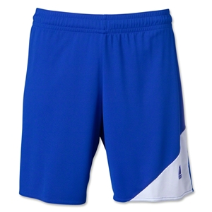 adidas Striker 13 Short (Roy/Wht)