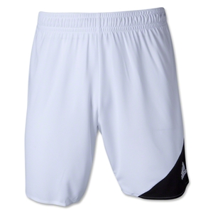 adidas Striker 13 Short (Wh/Bk)
