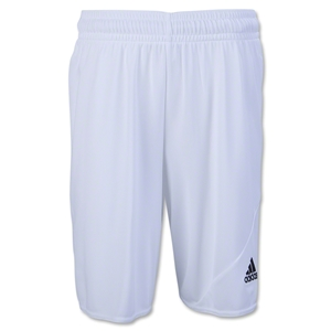 adidas Striker 13 Short (White)