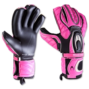 Ho Ghotta Roll/Negative Long Palm 13 Goalkeeper Glove