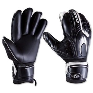 HO Soccer One Roll Finger Glove 13