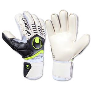 Uhlsport Ergonomic AbsolutGrip 13 Goalkeeper Glove