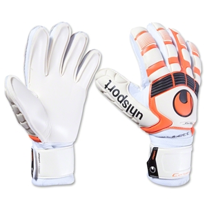 Uhlsport Ceberus Handbett Soft 13 Goalkeeper Gloves