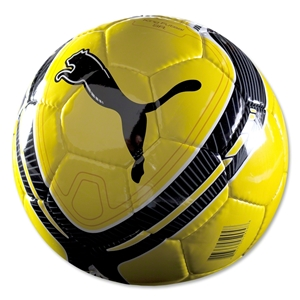 PUMA King Futsal Senior Soccer Ball
