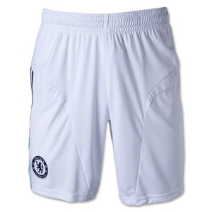 Chelsea 12/13 Away Soccer Short