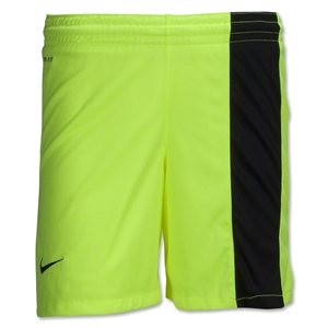Nike Striker Short 13 (Lime)