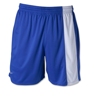 Nike Striker Short 13 (Royal)