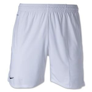 Nike Striker Short 13 (White)