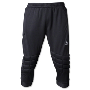 Select Goalkeeper 3/4 Pant (Black)