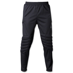 Select Goalkeeper Long Pant (Black)
