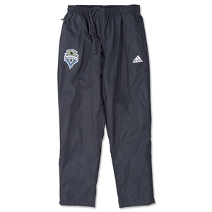 Seattle Sounders FC MLS All Weather Pants
