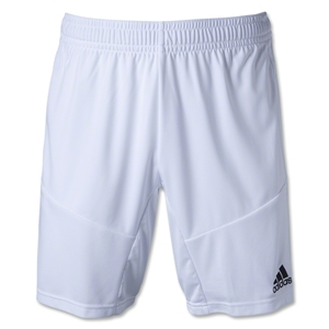 adidas Campeon 13 Short (White)