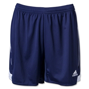 adidas Tiro 13 Women's Short (Navy/White)