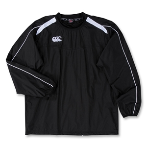 Canterbury CCC Elite Contact Rugby Training Top