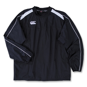 Canterbury CCC Elite Contact Rugby Training Top (navy)