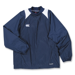 Canterbury CCC Pro Contact Top (Navy)
