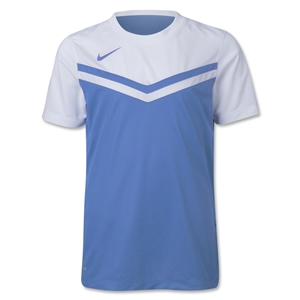 Nike Victory II Jersey (Sk/Wh)