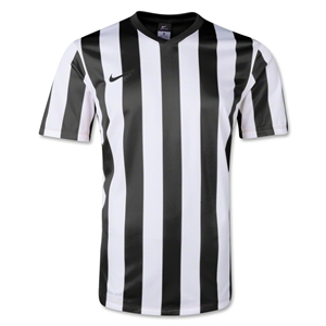 Nike Academy 14 Jersey (Blk/Wht)